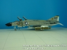 McDonnell Douglas F-4B Phantom II 152238