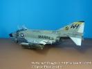 McDonnell Douglas F-4B Phantom II 152238 II 152238_5