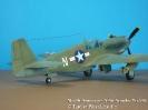 North American A-36 Apache 956