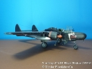 Northrop P-61B Black Widow 239454