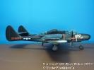 Northrop P-61B Black Widow 239454