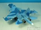 Sukhoi Su-34 Blaue 43