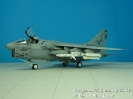 Vought A-7E Corsair II 150716