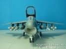 Vought A-7E Corsair II 150716