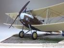 Albatros CIII C.766/16_2