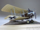 Albatros CIII C.766/16_3