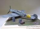 Messerschmitt Bf-109F_1