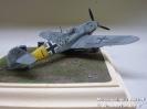 Messerschmitt Bf-109F_2