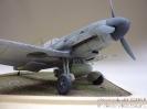 Messerschmitt Bf-109F_3