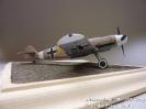 Messerschmitt Bf-109F Trop_1