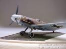 Messerschmitt Bf-109F Trop_2