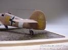 Messerschmitt Bf-109F Trop_3
