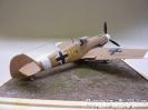 Messerschmitt Bf-109F Trop_4