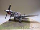 North American P-51D Mustang_2
