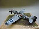 North American P-51D Mustang_3