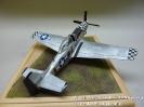 North American P-51D Mustang_4