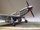 North American P-51D Mustang_5
