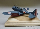 SBD Dauntless_1