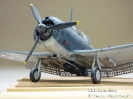 SBD Dauntless_4