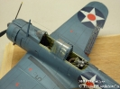SBD Dauntless_5