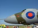 Avro Vulcan XH558_104