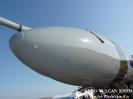 Avro Vulcan XH558_105