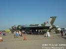 Avro Vulcan XH558_109