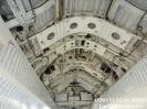 Avro Vulcan XH558_55