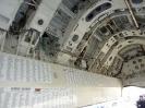 Avro Vulcan XH558_59