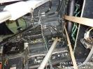 Avro Vulcan XH558_66