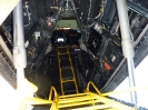 Avro Vulcan XH558_67