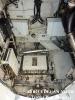 Avro Vulcan XH558_71