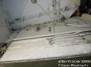 Avro Vulcan XH558_81