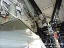 Avro Vulcan XH558_82
