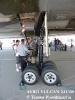 Avro Vulcan XH558_90