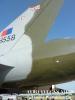Avro Vulcan XH558_95