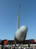 Avro Vulcan XH558_96
