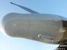 Avro Vulcan XH558_97