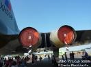 Avro Vulcan XH558_98