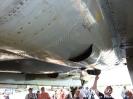 Avro Vulcan XH558_99