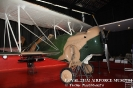 Royal Thai Airforce Museum_11