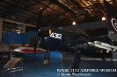 Royal Thai Airforce Museum_14