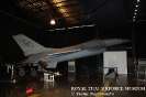 Royal Thai Airforce Museum_19