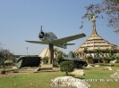 Royal Thai Airforce Museum_1
