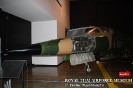 Royal Thai Airforce Museum_20