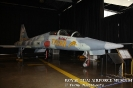 Royal Thai Airforce Museum_21