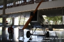 Royal Thai Airforce Museum_24