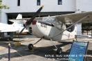 Royal Thai Airforce Museum_34