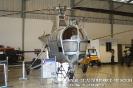Royal Thai Airforce Museum_37