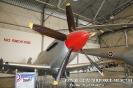 Royal Thai Airforce Museum_39